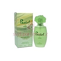 Gres Pastel 50ml EDT W