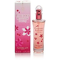 Guerlain Cherry Blossom Fruity 35ml EDT W