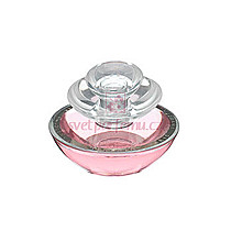 Guerlain Insolence Shimering 50ml EDT W