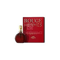 Hermes Rouge 50ml EDT W