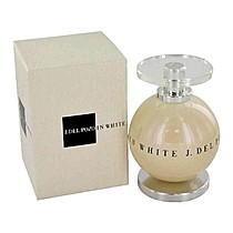 Jesus Del Pozo In White 100ml EDT W