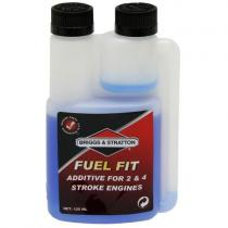 MTD Stabilizátor paliva B&S - Fuel Fit 250ml