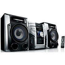 Philips FWM387