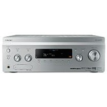 Sony STR-DA3400ES AV receiver