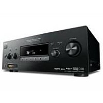 Sony STR-DG820 B AV receiver