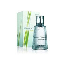Marco Polo Pure Green 50ml EDT W