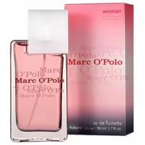 Marco Polo Signature 50ml EDT W