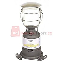 CADAC Adventure Latern Lampa set