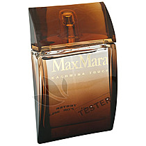 MaxMara Kashmina Touch  EDP 90ml W
