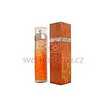 Pacific Ocean Endless Orange 75ml EDP W