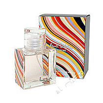 Paul Smith Extrem Woman 30ml EDT W