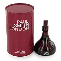 Paul Smith London 30ml EDP W