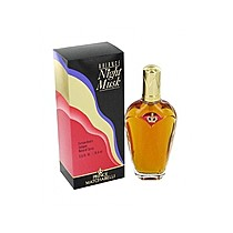 Prince Matchabelli Aviance Night Musk 76,8ml EDC W