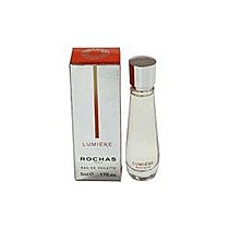 Rochas Lumiere 100ml EDT W