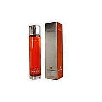 Swiss Army Women 100ml EDT W