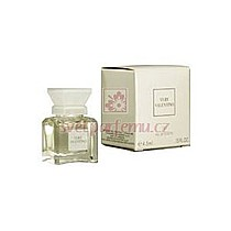 Valentino Very 30ml EDP W