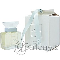 Valentino Very 50ml EDP W