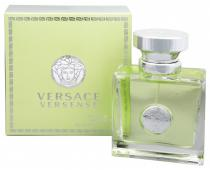 Versace Versense 30ml EDT W