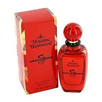Vivienne Westwood Anglomania 30ml EDP W