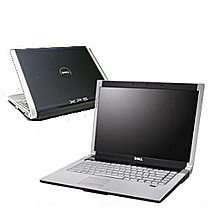 DELL XPS 1530 320GB