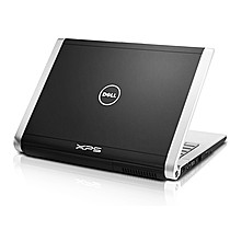 DELL XPS 1530 (N08.1530.0036MB)