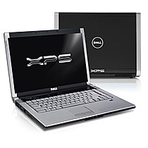 DELL XPS 1530 T8300 (N08.1530.0013B)