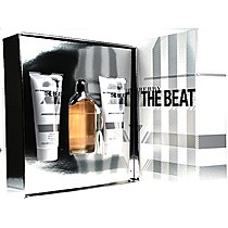 Burberry The Beat Edp 75ml W kazeta