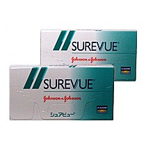 Johnson & Johnson Surevue 6ks