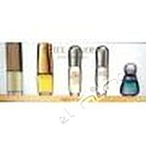 Esteé Lauder Mix Giftset 5x 4ml Pleasueres