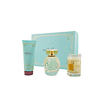 Hillary Duff With Love Edp 100ml kazeta W
