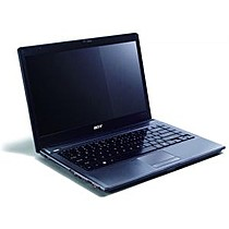ACER Aspire 4810T 354G32Mn