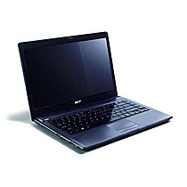ACER AS4810T 354G50Mn