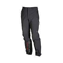 Treksport Zipper