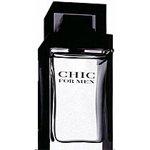 Carolina Herrera Chic EdT 60ml M