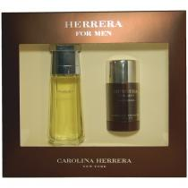 Carolina Herrera Herrera EdT 100ml M