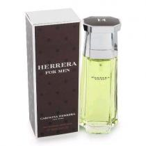 Carolina Herrera Herrera EdT 50ml M