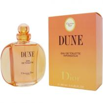 Christian Dior Dune EdT 30ml M