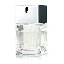 Giorgio Armani Diamonds EdT 50ml M