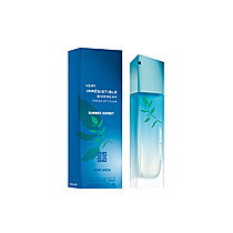 Givenchy Very Irresistible Summer EdT 100ml M