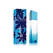 Givenchy Very Irresistible Summer Coctail EdT 100ml M