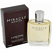 Lancome Miracle EdT 50ml M