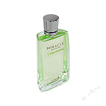Lancome Miracle L´Aquatonic EdT 50ml M