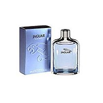 Jaguar  Jaguar New Classic EdT 40ml M