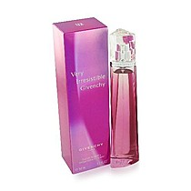 Givenchy Very Irresistible EdT 30ml W