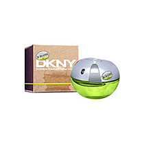DKNY Be Delicious EdT 125ml W