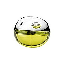 DKNY Be Delicious EdT 15ml W