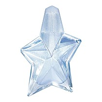 Thierry Mugler Angel Sunessence Light EdT 50ml W