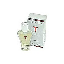 Tommy Hilfiger T Girl EdT 50ml W