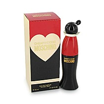 Moschino Cheap & Chic EdT 100ml W