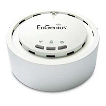 EnGenius EOC-3660